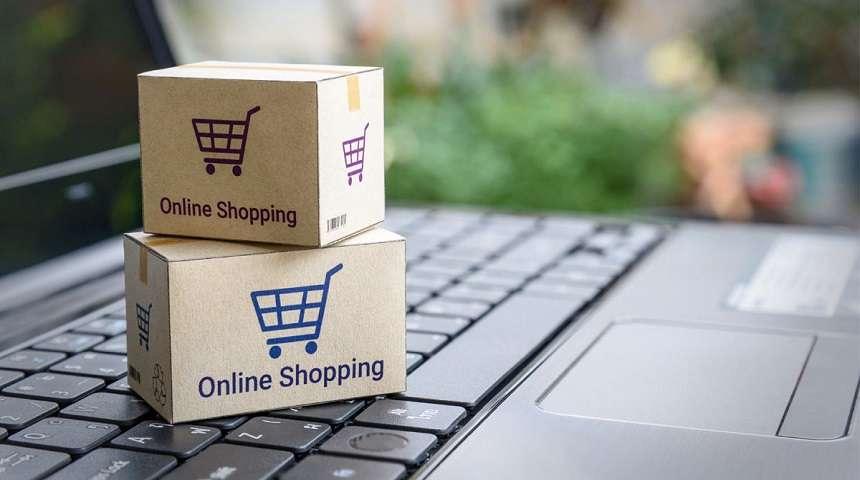 Las ventas relámpago en sitios de comercio electrónico de la India pronto podrían enfrentar una prohibición del gobierno