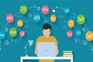 Los 5 principales lenguajes de programación para desarrolladores en 2021