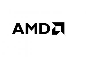 Los procesadores AMD aceleran la potencia informática de alto rendimiento en la supercomputadora perlmutter