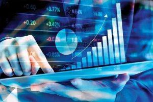 Los servicios de TI indios se expanden, desafiando fuertemente la pandemia: Fitch Ratings