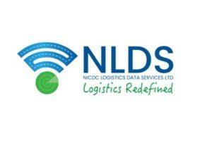 Los servicios de bases de datos de logística se extendieron a 9 zonas económicas especiales en toda la India