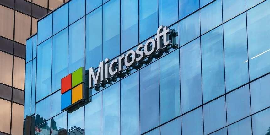 Microsoft anuncia los primeros productos basados en inteligencia artificial para el desarrollo de aplicaciones