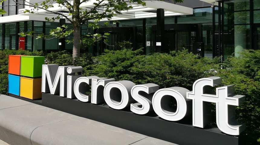 Microsoft transmitirá el evento de Windows 11 en vivo hoy;  esto es lo que puede esperar