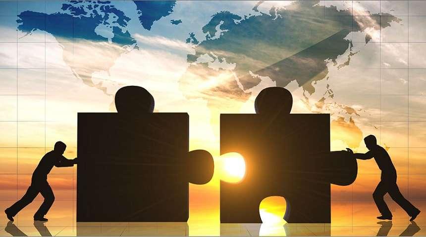 Mindtree adquiere NxT Digital Business de L&T