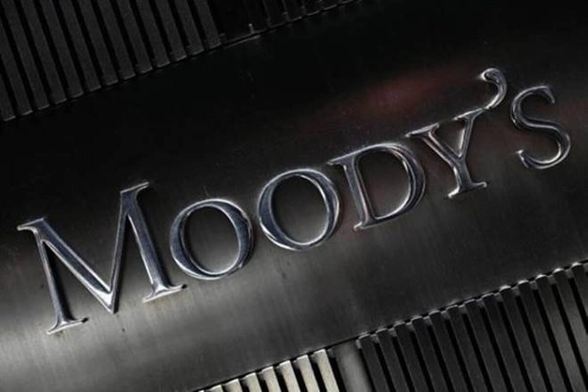 Con respecto a la vacunación, Moody's Analytics, que es una empresa de inteligencia financiera, dijo que India está luchando por acelerar su ritmo de vacunación.