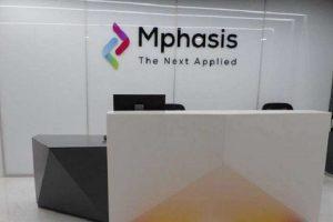Mphasis será una empresa de $ 10 mil millones en los próximos años