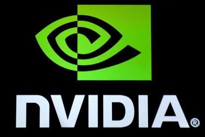 NVIDIA comenzará a reducir la tasa de hash de minería de Ethereum en más tarjetas gráficas