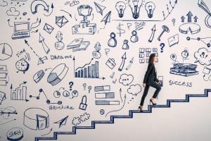 Oracle para promover el desarrollo profesional de los empleados con una nueva solución