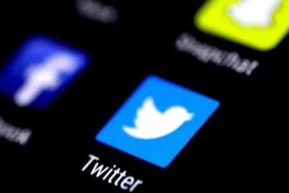 Prohibición de aplicaciones de redes sociales en India: Facebook, Twitter, Instagram, etc.  Todo lo que necesitas saber