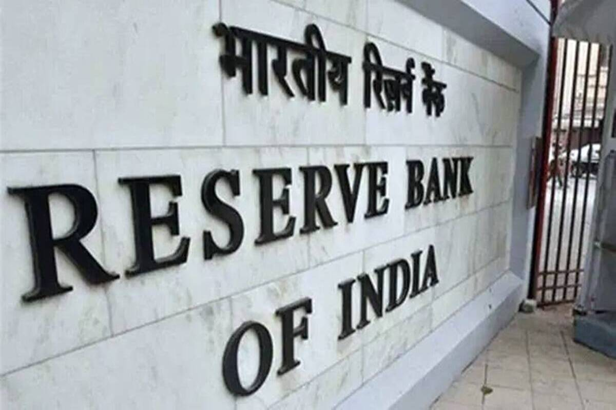 Como se esperaba, el banco central mantuvo su postura acomodaticia para mantener bajo control los rendimientos de los bonos y facilitar el programa de préstamos masivos del gobierno.