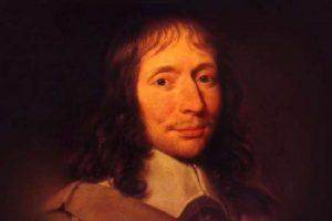Recordando la contribución de los pioneros de la informática - Parte 3: Blaise Pascal