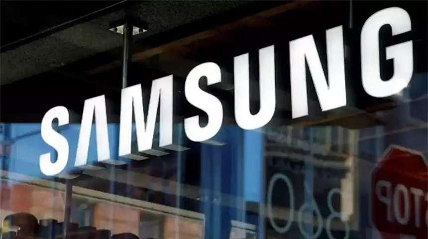 Samsung Electronics desarrolla tecnología de memoria DRAM basada en CXL de próxima generación