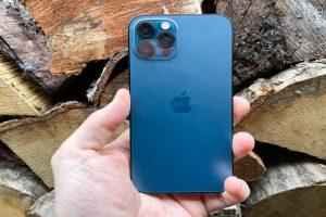 Se espera que el iPhone de Apple duplique su participación de mercado en India a pesar de la pandemia