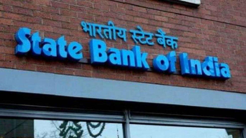State Bank of India e Hyperverge Boost Technology para la integración de clientes en línea