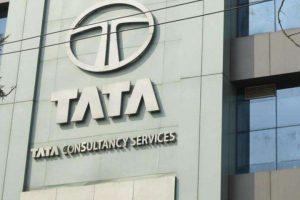 TCS lanza una solución de firma inteligente basada en la nube para la industria editorial y de medios