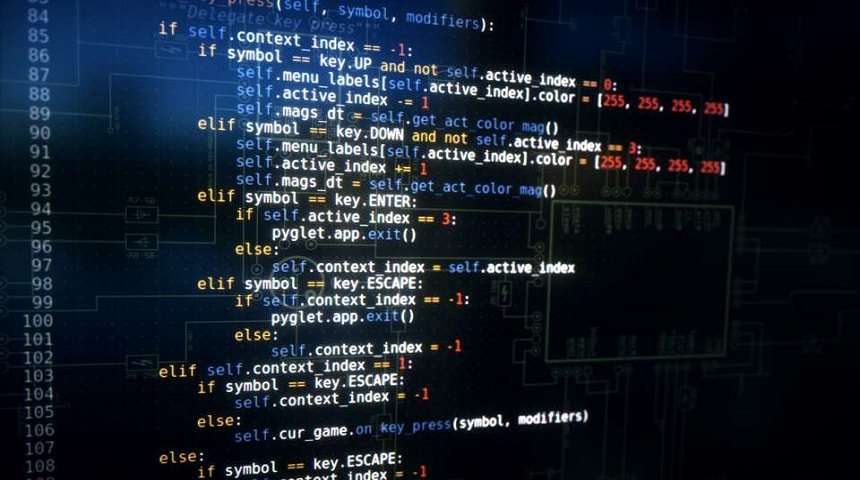 Tres mitos sobre la programación para principiantes se atascan