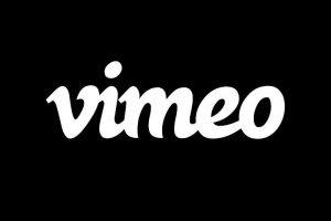 Vimeo comenzará a cotizar en Nasdaq como VMEO