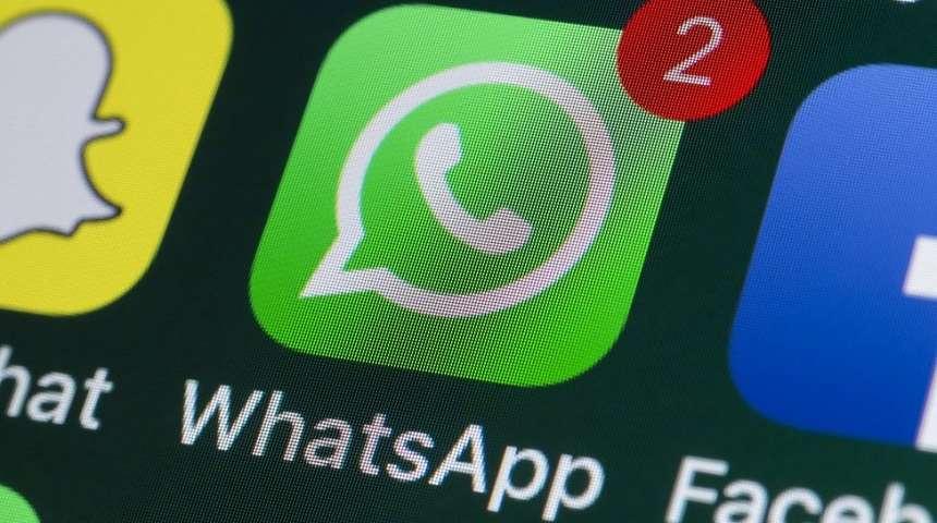 WhatsApp aclara que algunas funcionalidades clave estarían limitadas en su nueva actualización