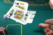 casino y apuestas