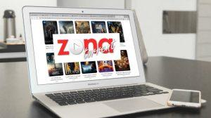 zonatorrent