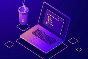 ¡5 consejos profesionales que pueden hacer que la vida de un programador sea aún más productiva y divertida!