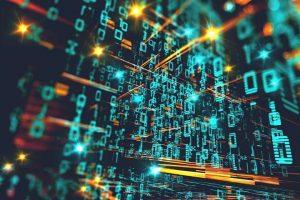 ¡Así es como la analítica inteligente puede transformar el manejo de datos en la nube para siempre!