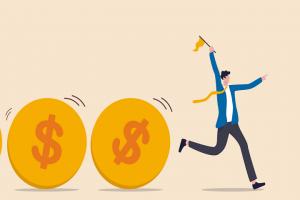¿Cuánto salario paga Infosys por varios puestos?