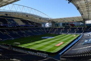 ¿Dónde es la final de la Champions League en 2021?  Ubicación, presencia de fanáticos, boletos y por qué se movió