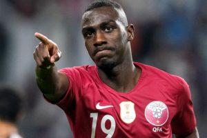 ¿Por qué Qatar juega en la Copa Oro?  Cómo están jugando los campeones asiáticos en un torneo de CONCACAF