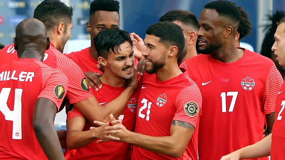 Hallazgos de Canadá y notas de los jugadores: la gran victoria sobre Haití establece el enfrentamiento de la Copa Oro contra EE.