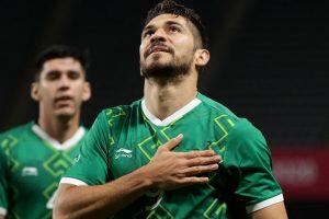 México llega a cuartos de final del fútbol masculino: ahora es la disputa por la medalla olímpica o la eliminación por el Tri