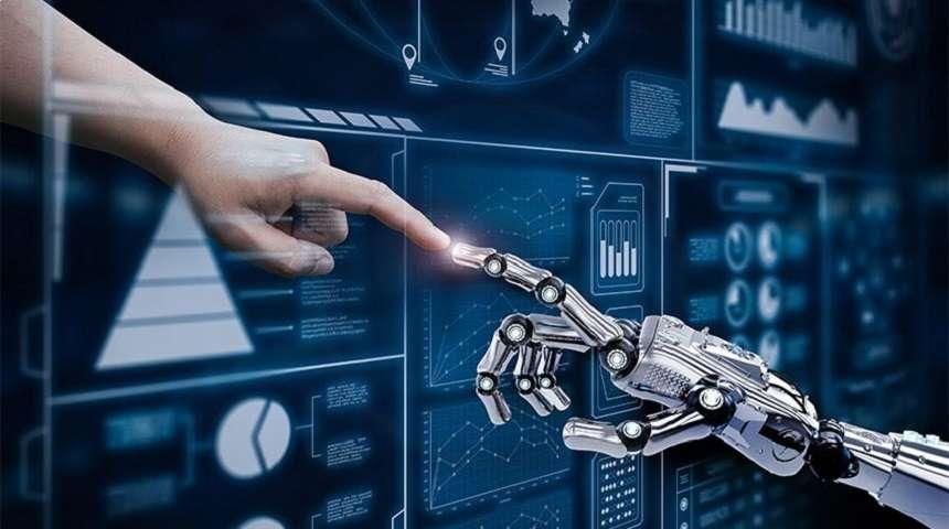5 herramientas imprescindibles para los expertos en aprendizaje automático