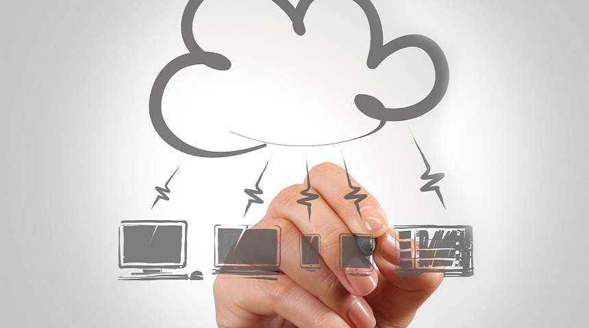 5 lenguajes de programación que todo desarrollador de la nube debe aprender para hacer bien sus gráficos de carrera