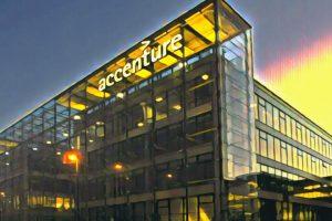 Accenture nombrada consultora líder en inteligencia artificial en Asia-Pacífico