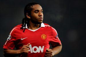 Anderson podría haber sido el mejor jugador del mundo si no hubiera amado tanto a McDonald's, dice el ex compañero de equipo de Man Utd, Rafael