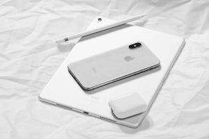 Apple defiende su política de aplicaciones cerradas, dice que esto es perjudicial para su ecosistema de aplicaciones