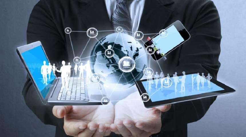 Azim Premji predice un crecimiento de dos dígitos para el sector de TI de la India en el año fiscal 22