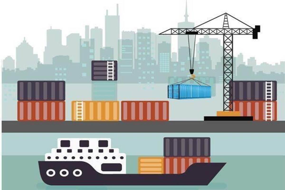 Una caída sostenida de las importaciones también ayudará al país a reducir el desequilibrio comercial, lo que, según algunos funcionarios, no solo aliviará la presión sobre su cuenta corriente, sino que también impulsará el crecimiento del PIB.
