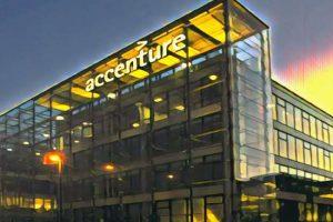 Beneficio del tercer trimestre de Accenture del año fiscal 21: ¡puntos a considerar para cualquier empresa de TI de la India!