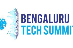 Bengaluru Tech Summit se llevará a cabo en modo híbrido: Ministro