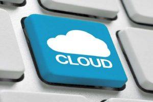 Birlasoft refuerza su estrategia Cloud First como socio consultor avanzado de AWS