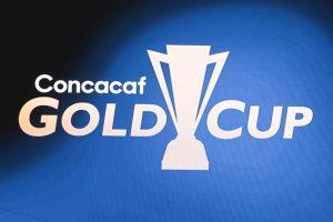 Calendario de la Copa Oro CONCACAF 2021: fechas, horarios y canales de televisión completos para ver todos los partidos en Canadá
