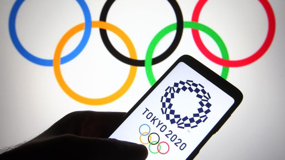 Clasificación de fútbol olímpico 2021: tablas, puntuaciones y resultados actualizados de los torneos femeninos