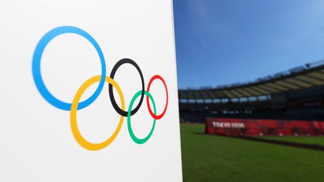 Clasificación de fútbol olímpico masculino 2021: tablas, puntuaciones y resultados actualizados de los torneos de fútbol