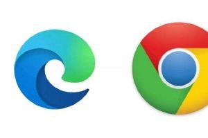 Copiar y pegar simplificado para usuarios de Chrome y Edge