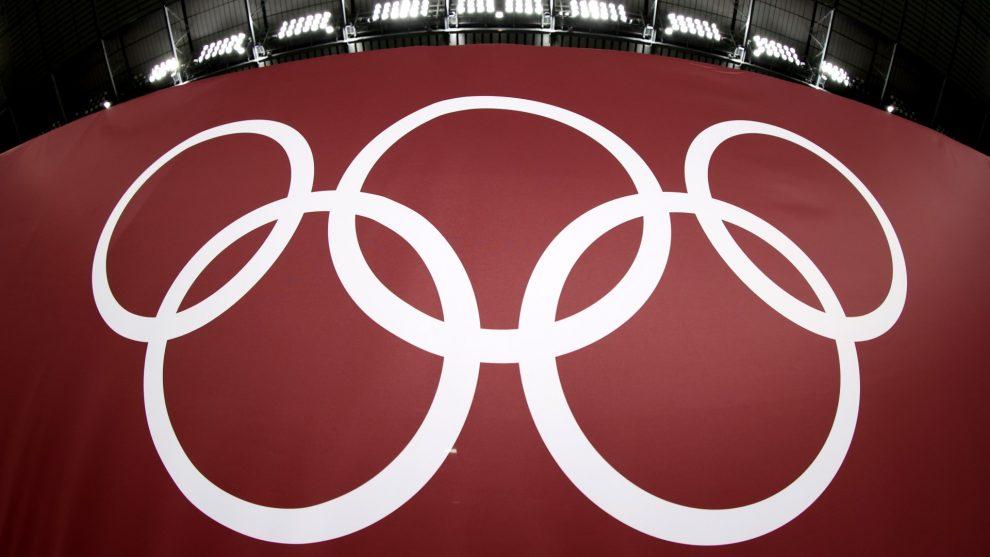 Cuartos de final de fútbol olímpico femenino: calendario completo de todos los partidos de la fase eliminatoria