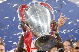 Desglose en efectivo de los premios de la Liga de Campeones: ¿Cuánto reciben los ganadores en 2021?