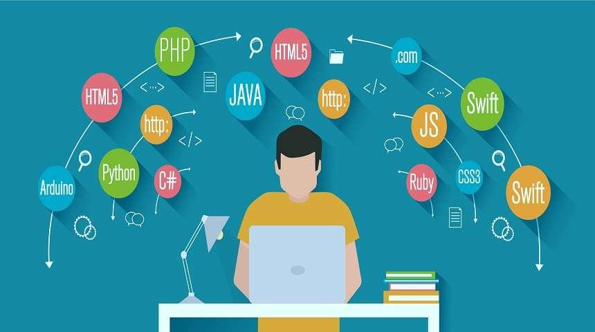 Día Mundial de las Habilidades de la Juventud: cómo la mejora de las TI es la necesidad del momento para los profesionales