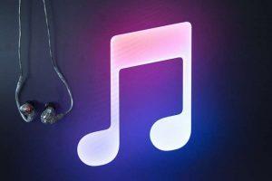 Espere: ¡la compatibilidad con Spatial Audio y Lossless llegará pronto a Apple Music!
