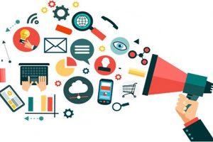 estrategias más efectivas de marketing digital